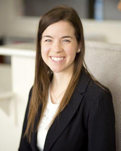 Katie Hollman