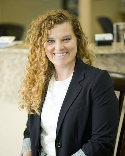 Lindsey Boer