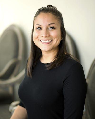 Vanessa Parra