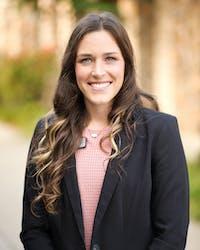 Emily Krenek