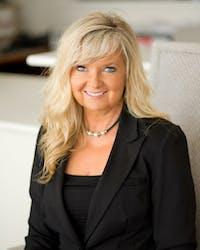 Ellen Murray, PT, DPT, Clinic Director