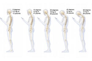 cell-phone-spine