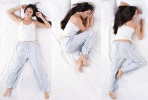 sleep-positions-618x420