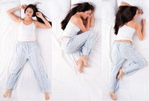sleep-positions-618x420
