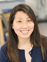 Paula Kim Warnsman