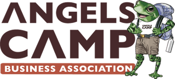 Angels Camp Business Association