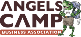 Angels Camp Business Association - Logo