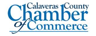 Calaveras County Chamber of Commerce - Logo