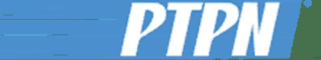 PTPN - Logo