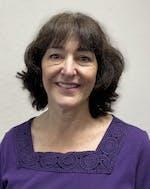 Nancy Arslanian, MPT
