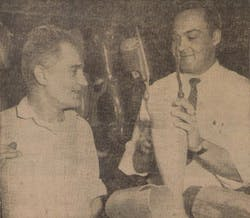 1959 Providence Journal photo