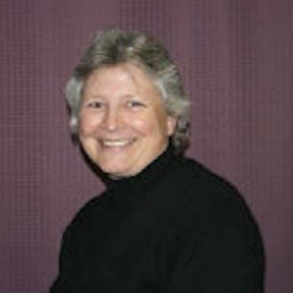 Cheryl Ayres