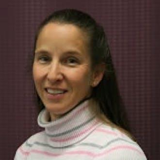 Denise Merdich