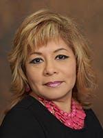 Hilda Jasso