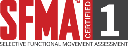 SFMA Certified