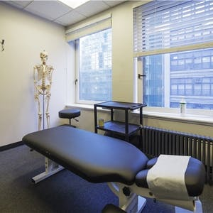 Physical Therapy Midtown - New York City, NY