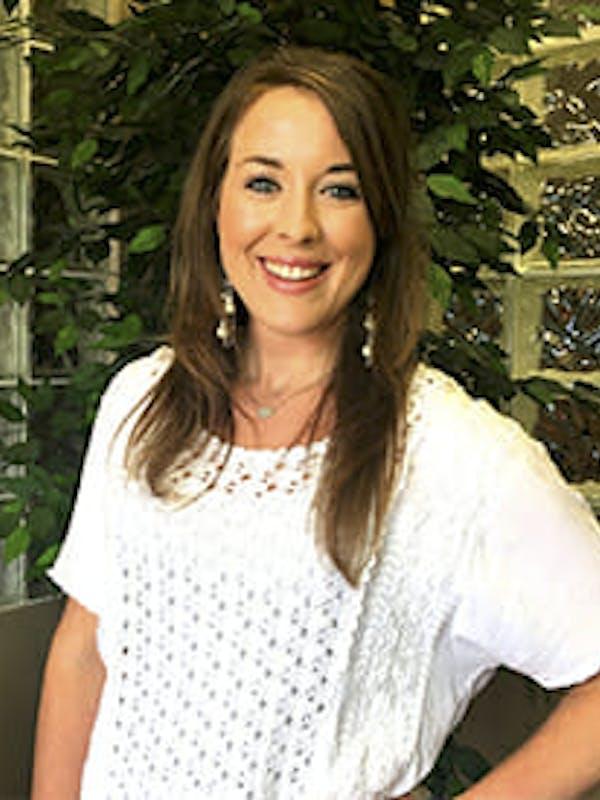 Kelsey Carpentier, PTA