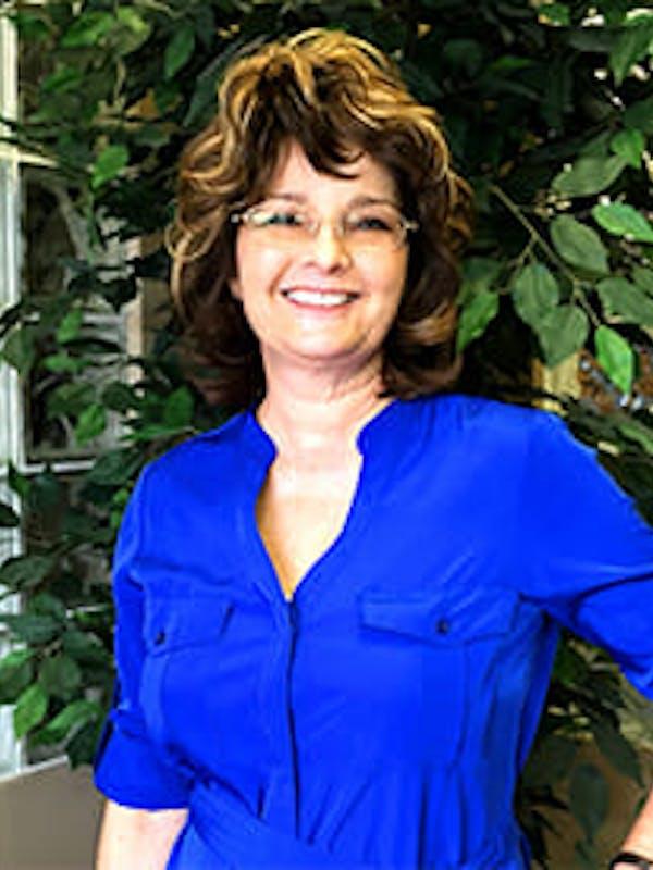 Laura Garland, PT, CEAS-II
