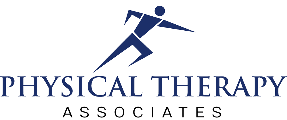 Pt Can Treat The Tailbone Physical Therapy Associates