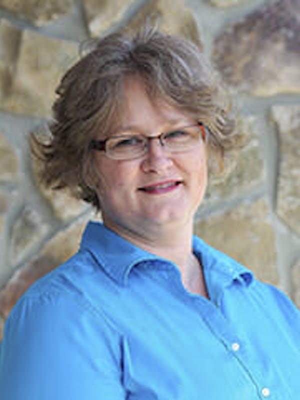 Jennifer Templeton, PTA