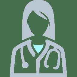 strokes / brain injury / Parkinson's