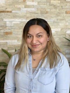 Cindy Granados