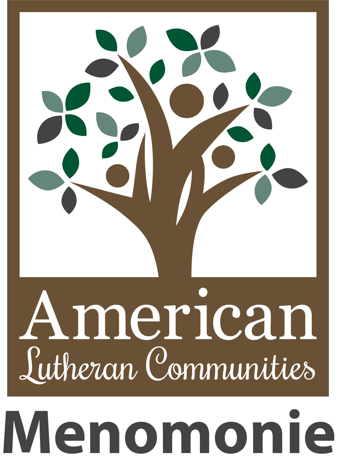 American Lutheran Home - Meomonie