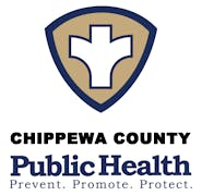 Chippewa County Department of Health