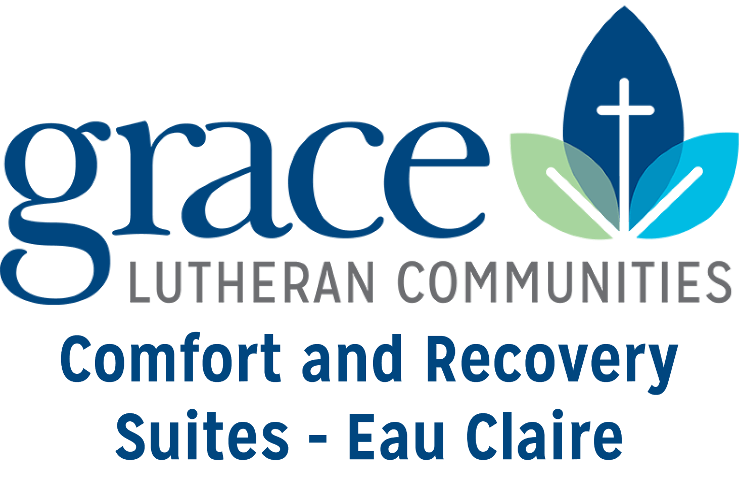 Grace Lutheran Communities - Eau Claire