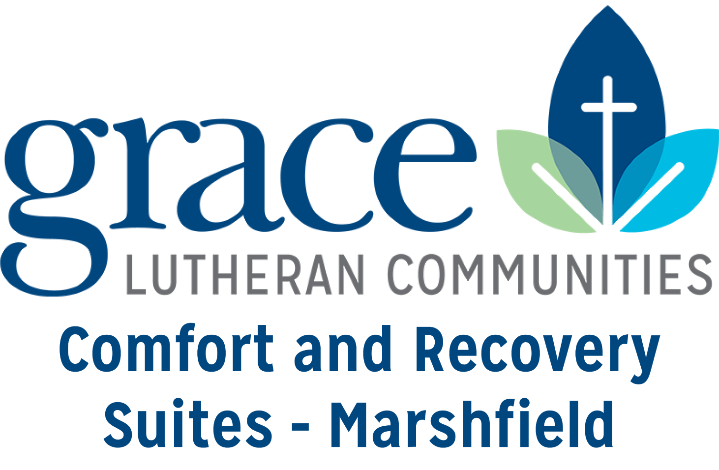 Grace Lutheran Communities - Marshfield