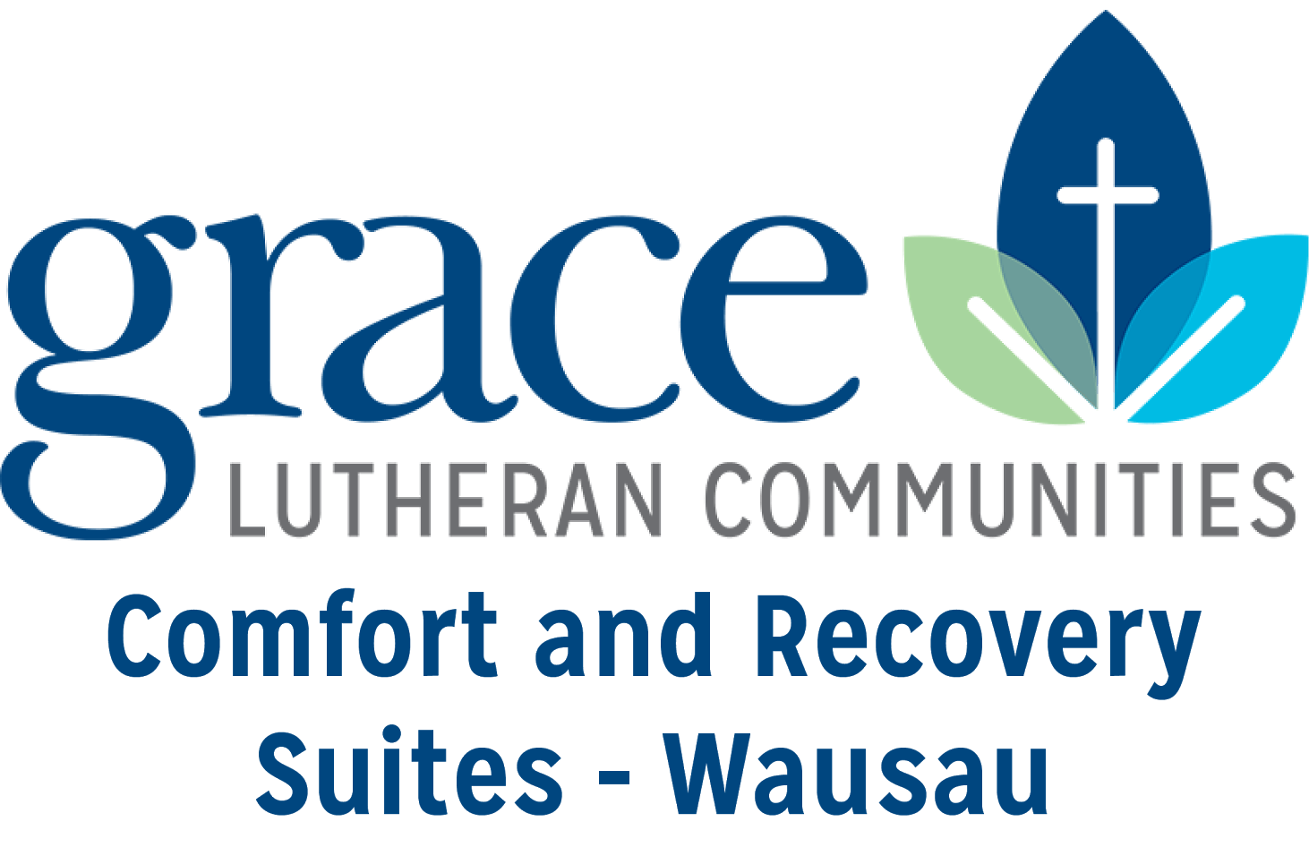 Grace Lutheran Communities - Wausau