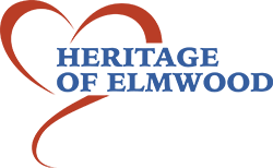 Heritage of Elmwood