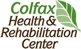 Colfax Health & Rehabilitation Center