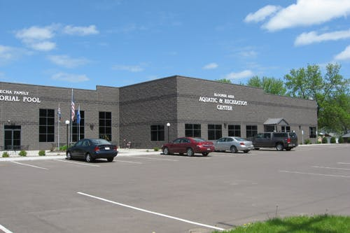 Midwest Physical Therapy | Bloomer WI