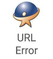 Shannon Pooler, Rehab Technician