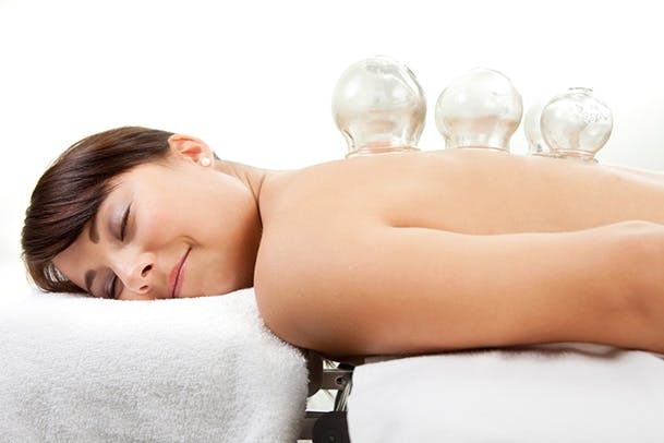S.O.A.R. Physical Therapy   Acupuncture   Sea Girt NJ