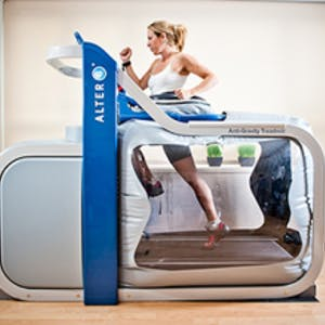Alter-G Sea Girt NJ