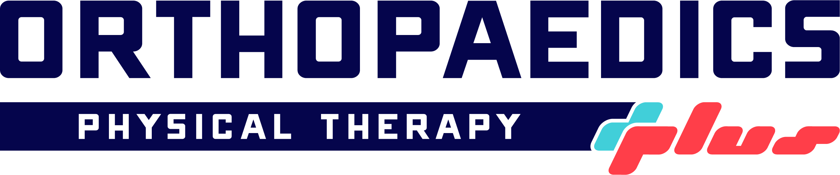 Physical Therapy Beverly MA
