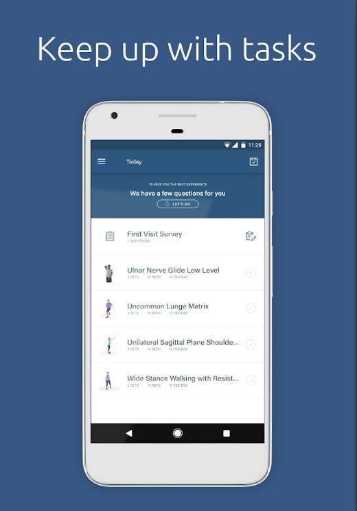 Woburn Medical Patient Portal