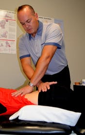 Soft Tissue Mobilization | Broberg Physical Therapy | San Jose CA