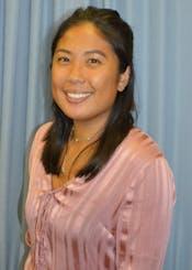 Jennifer Maruyama | Broberg Physical Therapy