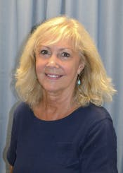 Kathleen West | Broberg Physical Therapy