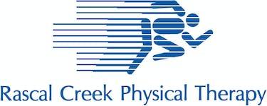Staff - Rascal Creek Physical Therapy - Merced CA