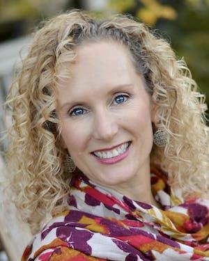 Jennifer Hobbs, M.S., R.D.N.
