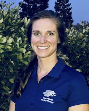 Patricia Scholl, PTA