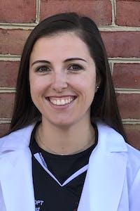 Dr. Cydney Smith
