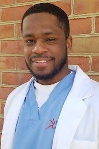 Dr. Larry Holland