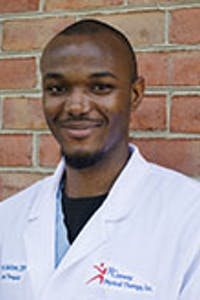 Dr. Richard Matthews