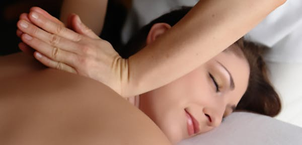 KConway Physical Therapy | Therapeutic Massage