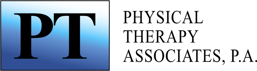 Physical Therapy South Miami FL
